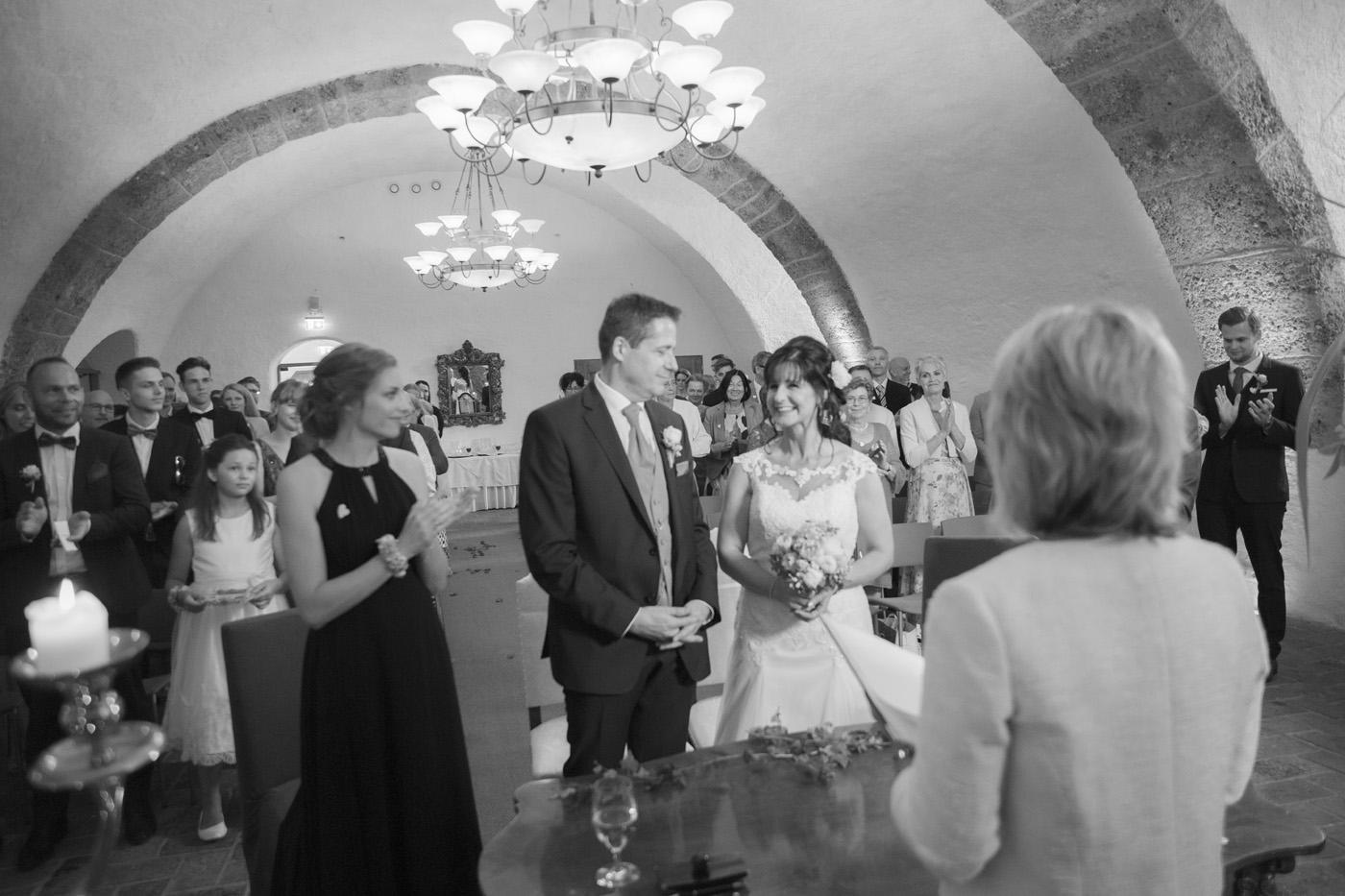 Hochzeit-Manuela-u-Günter